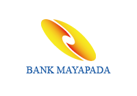 PT. eMobile Indonesia - Bank Mayapada